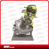 /product-detail/150cc-motorcycle-engine-motorcycle-engine-assembly-for-cbf150-60277081242.html