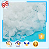 White Small Flake antioxidant additive On Sale For Hose Production