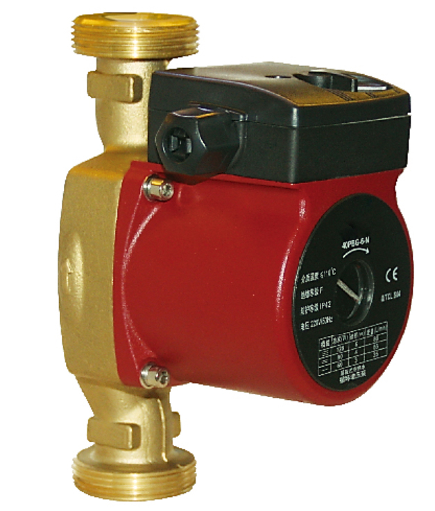 Energy Saving 50PBG-6-N (D) windmill water pump