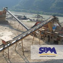 SBM hot sale brokers for mining in africa leading global