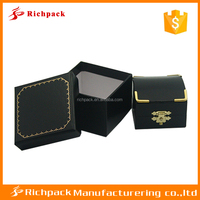 Creative manufacturer for jewelry box lock hardware