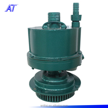 air power submersible water pump