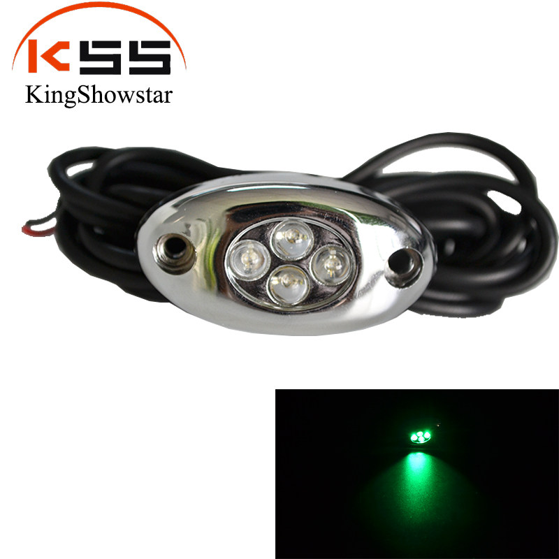 Hight Quality Super White LED Motorcycle Rear Number License Plate Light Bright Bracket Light