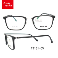 T9131 New Style Tr90 Neostyle Eyewear