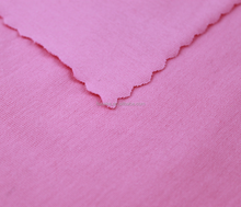 40S Combed Cotton Lycra single Jersey Fabric