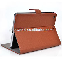 stand hard case for samsung galaxy note 10.1 2014 edition leather case