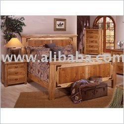 world concepts lodge collection bed buy bed product on