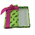 paper cheap price custom printing gift box