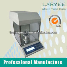 Liquid Surface tension measurement equipment/machine JYW-200A