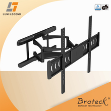 Universal Adjustable LCD TV Wall Mount for 32''-60'' Screens
