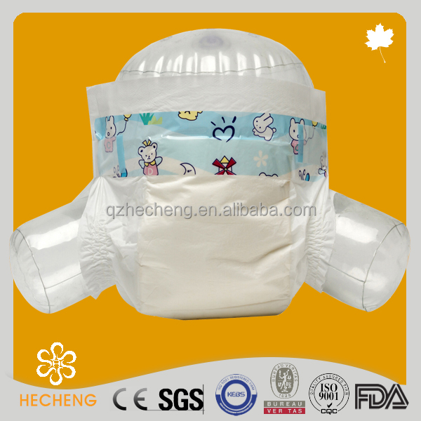 Perfect design baby diapers suppliers, Companies looking for diaper business