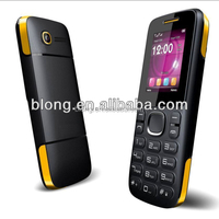 1.8 Inch Mini Mobile Phone Unlocked Qand Brand Cell Phone