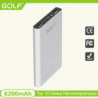 2014 cheapest product useful goods power bank for all smartphone