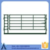 cattle fence/ cattle panel fence/ cattle gate