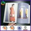 Cheap Custom Magazine Offset Printing Book