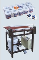 Pedal Type Sealing Machine