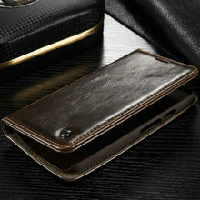 2016 Wholesale Bulk Manufacturing antuiqe g2 leather wallet case/slim leather wallet case for motorola g2