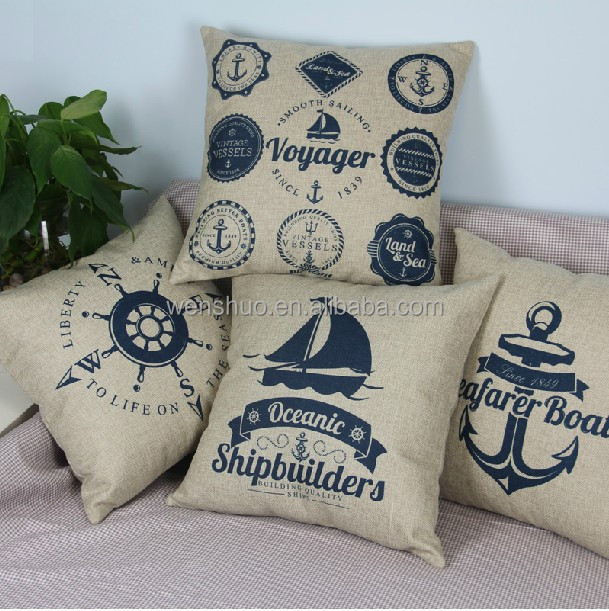 Simple Throw Pillow Covers Decorative Pillows - Buy Simple Throw Pillow Covers Decorative ...