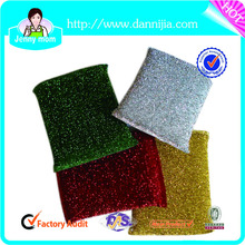 Strong Cleaning Capacity directly suppiler kitchen sponge
