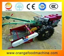 Agriculture farming tractor cheap farming tractor for sale