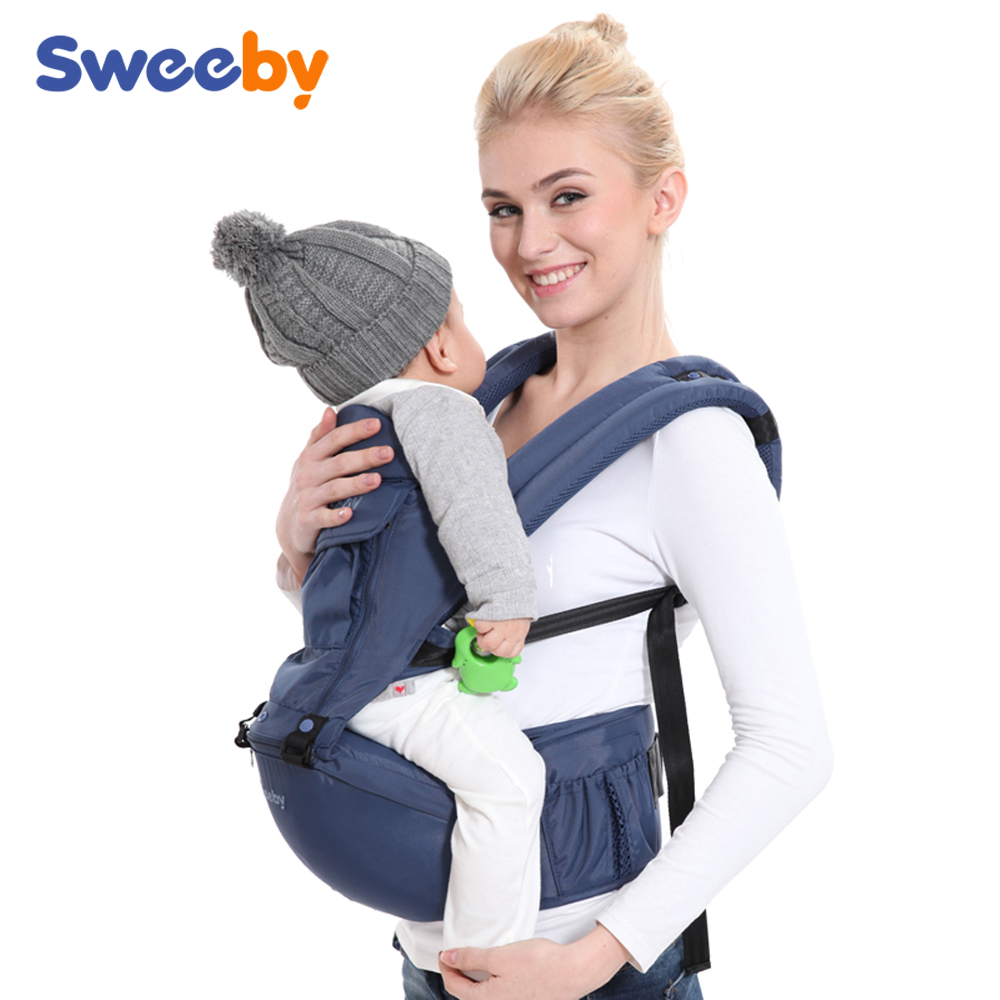 New design baby carrier for Chirstmas gift,seat carrier