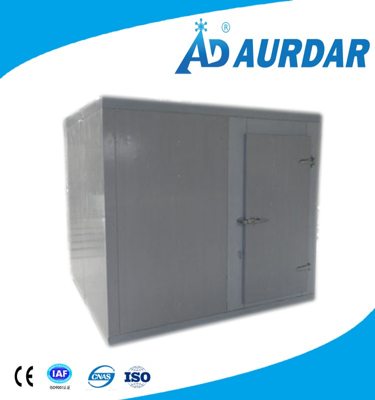 Hot sale cold storage cold room cooling system,cold storage box,cold storage truck with factory price
