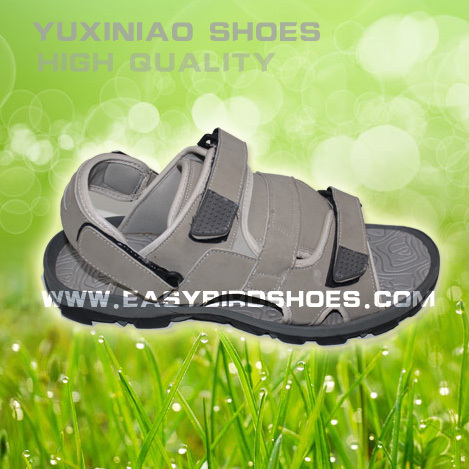new model women sandals shoes, kids slippers beach shoes, women shoes summer sandals