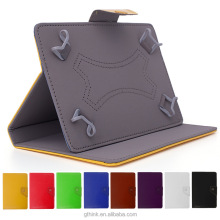 for ipad Tablet PC 7-inch ultra-thin protective sleeve holster Universal Case
