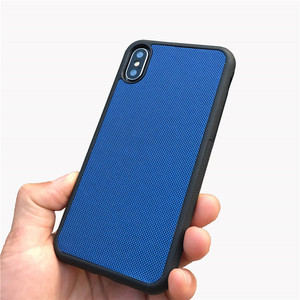 Manufacturer full tpu handmade leather phone case,mobile phone shell