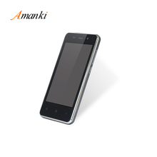 new products! very cheap products 2G android smart cell phones