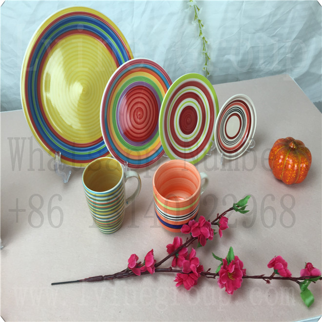 melamine dishes wholesale melamine plates china ware - Melamine Dishes