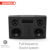 Soomes high-end quality soundbar home theatre system multimedia stereo bluetooth speaker value for money
