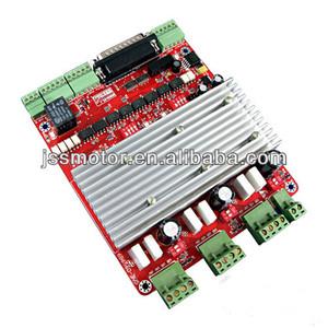 4 axis tb6560 driver board