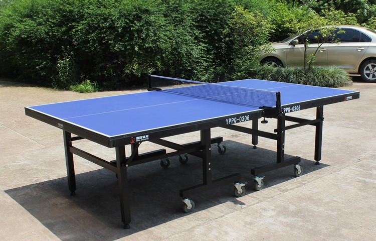 used folding tables for sale