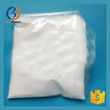 Factory supply 554-13-2 Lithium carbonate
