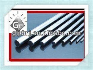Hot sale carbide rods used in variety of rotating tools
