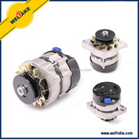 genuine tractor part tractor alternator,alternator for portable generator,name of parts of alternator
