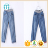 oem clothing manufacturing jeans wholesale price buy jeans in bulk