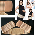 Breathable Mesh Elastic maternity support belt With Elastic Band