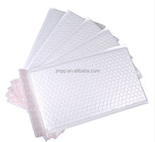 Top selling stylish poly bubble mailers