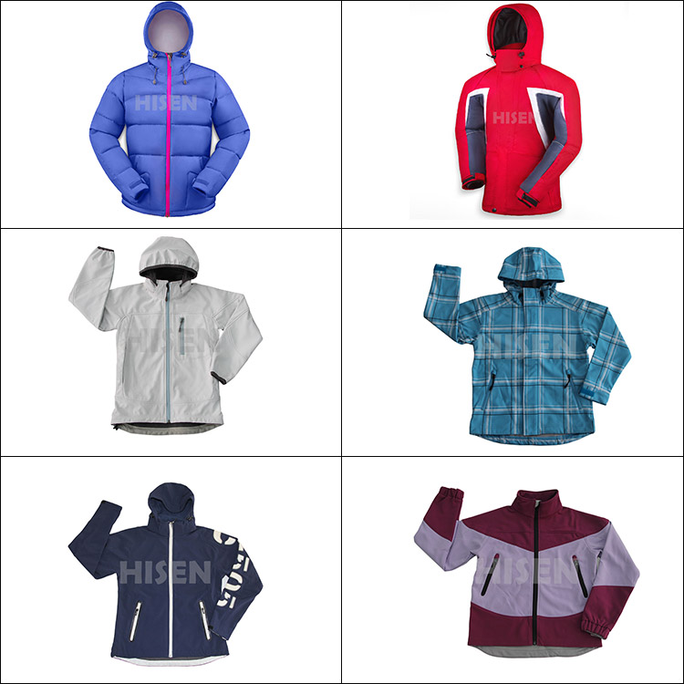 Wholesale Breathable High Quality Waterproof Mens Softshell Jackets