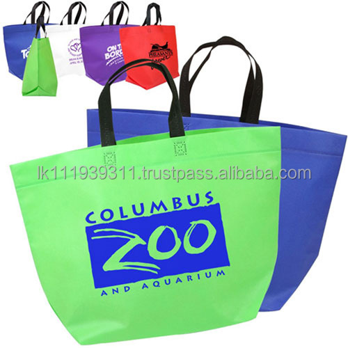 All Kind Of Non Woven Bags