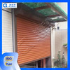 /product-detail/sun-block-aluminum-blinds-60016351740.html