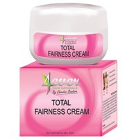 Total Fairness Cream