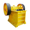 Mining Jaw Crusher for Copper Ore