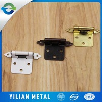 Cabinet Hardware Locks And Fittings Self