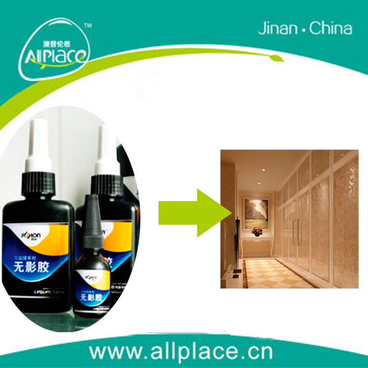gloss wood uv liquid uv wood varnish