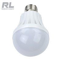 Factory Price Led Light Bulbs 5w