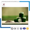 Factory Supplier Conductive Ability Powder Soldering