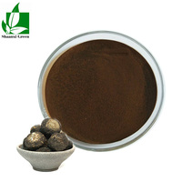Natural and high quality black maca root powder with competitive price